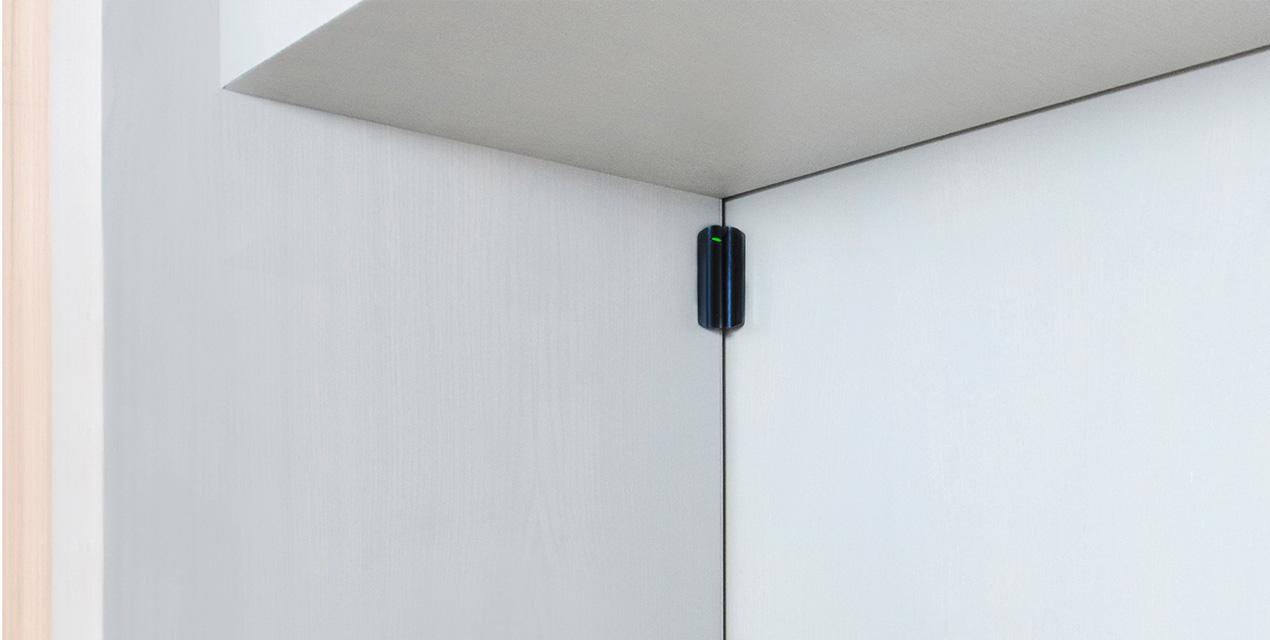 AJAX-DoorProtect