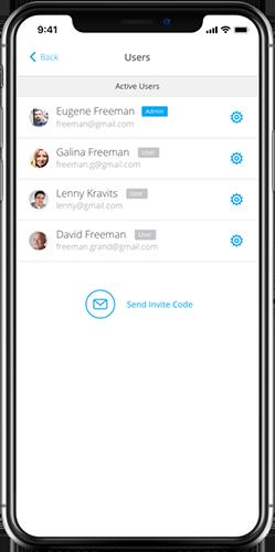 Ajax App Pro
