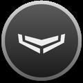 Ajax Pro Desktop
