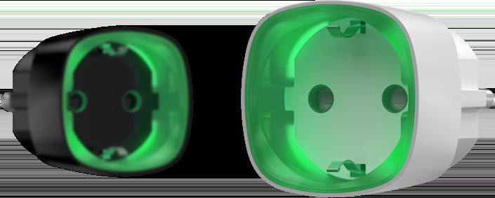 AJAX-Socket