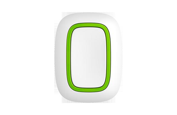 Ajax_button