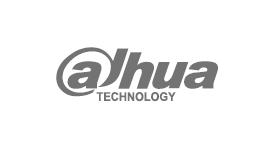 Dahua kompatibel mit AJAX Alarmanlage
