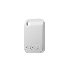 AJAX Tag RFID